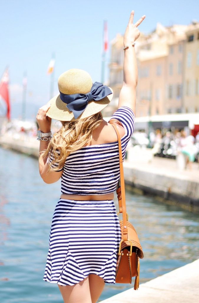 stripes in saint-tropez, saint-tropez travel, travel to saint-tropez, striped two piece outfit, two piece set, matching set, chloe purse, lovers and friends two piece outfit, lovers and friends, tucketnuck hat, converses, saint-tropez travel guide, saint-tropez, fashion blogger in saint-tropez, summer fashion, summer outfit ideas, summer outfit inspo, #htstravel, here's the skinny travel, here's the skinny blog, here's the skinny, heres-the-skinny, heres the skinny, the skinny blog, here's the skinny by bailey schwartz, bailey schwartz blog, charlotte nc fashion blogger, charlotte fashion blogger, charlotte nc blogger