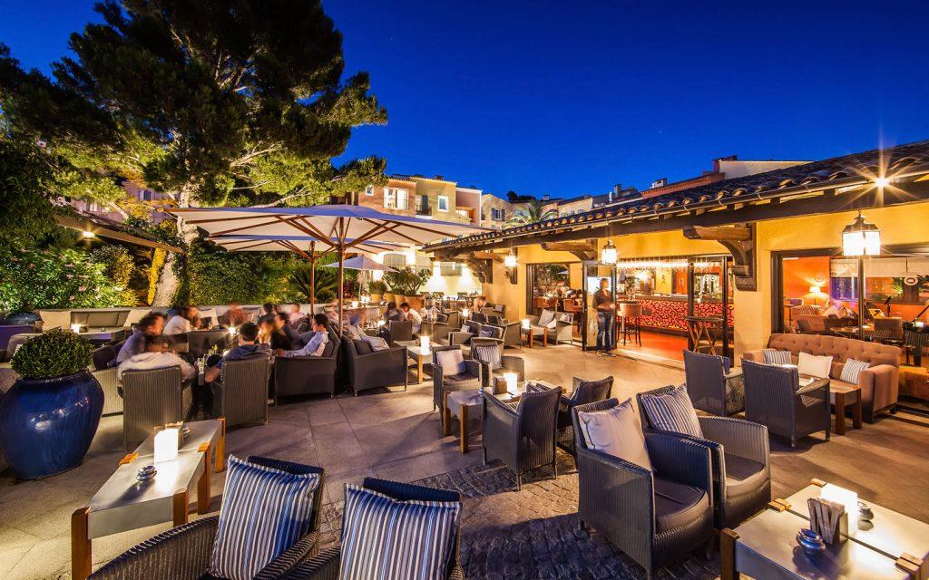 byblos-hotel-restaurant-b-5