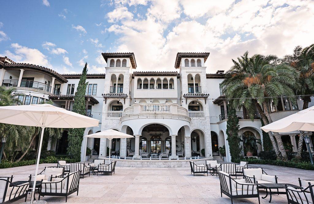 Sea Island Resort, GA | Daily With Bailey