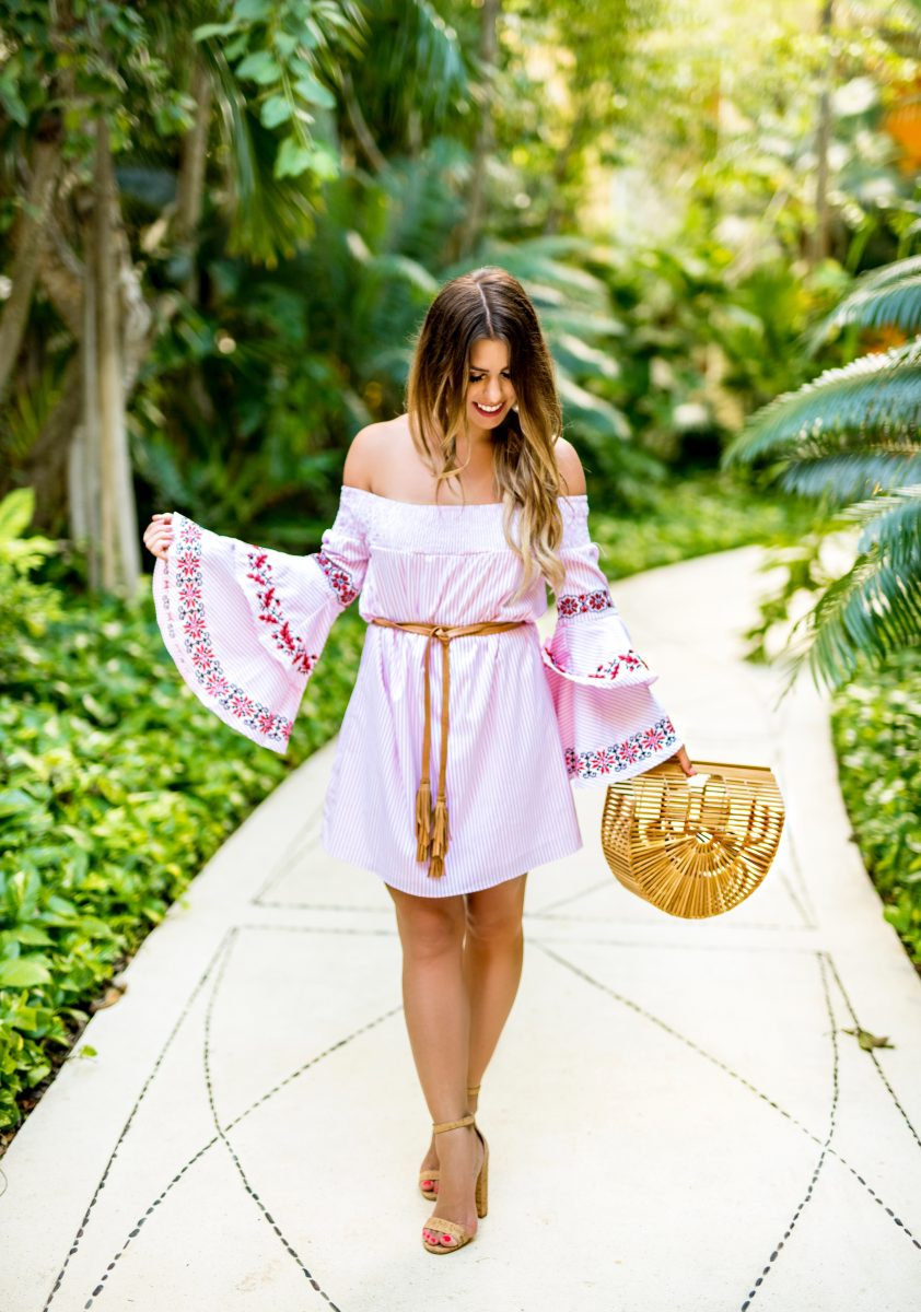 guide to july 4th sales the best july 4th sales how to shop july 4th sales the best of july 4th sales retailers with july 4th sales weekend sales bell sleeve dress