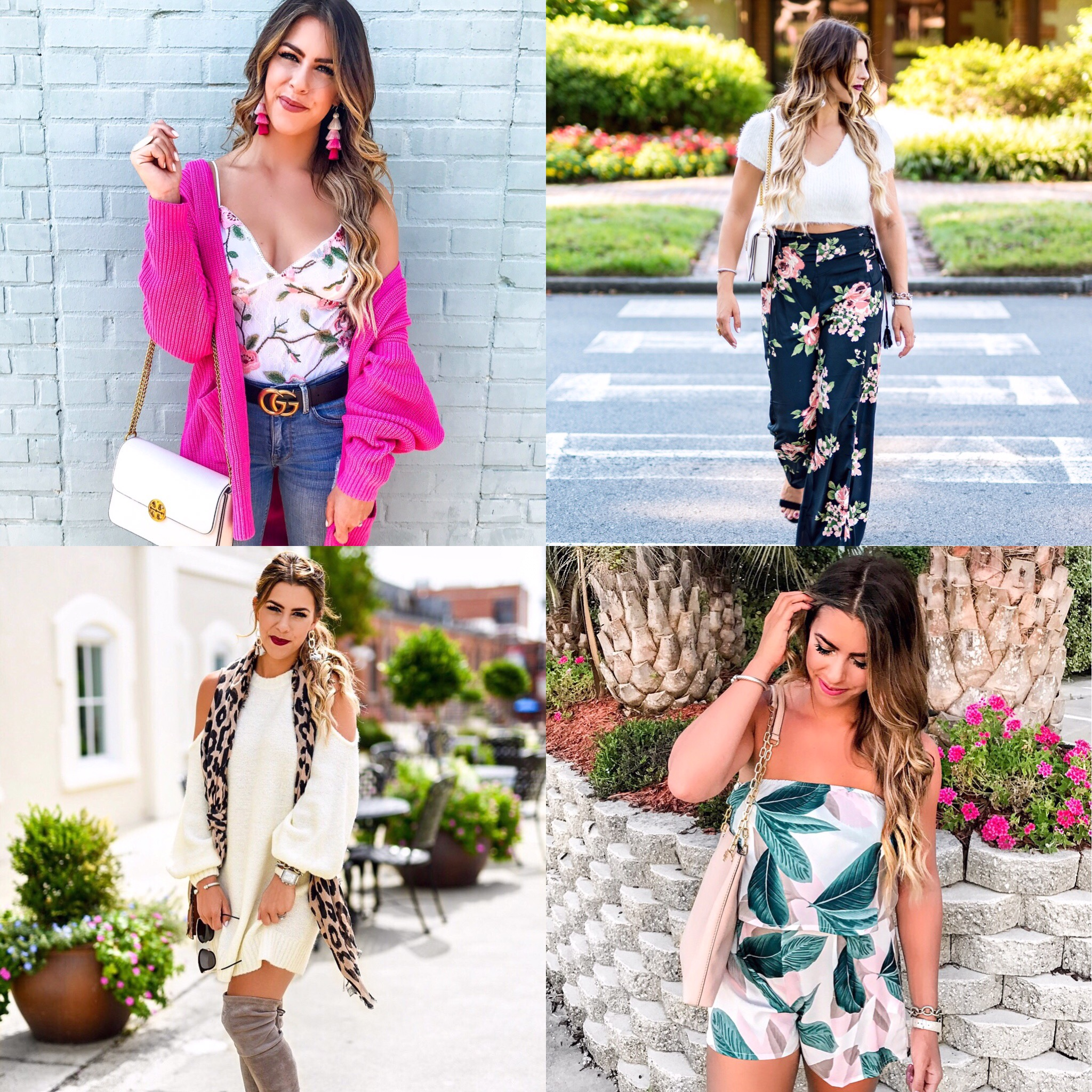 27 post instagram roundup by @baileyschwartz how to shop my instagram posts instagram post roundup what i'm wearing in my instagram posts @baileyschwartz instagram best of instagram posts liketoknow.it @liketoknow.it how to shop my instagram posts