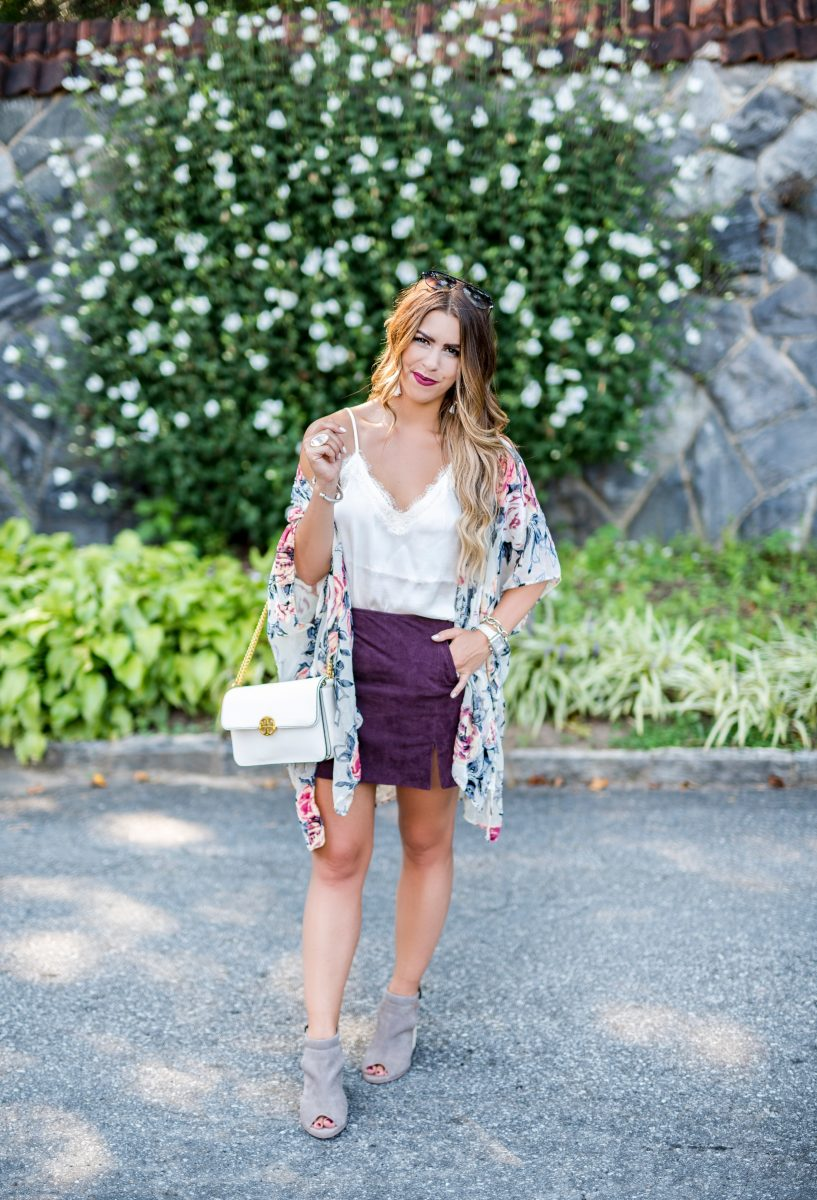 how to style a kimono for style different ways to style a kimono kimono cardigan how to wear a kimono best ways to style a kimono for fall kimono dress floral kimono kimono top kimono cover up