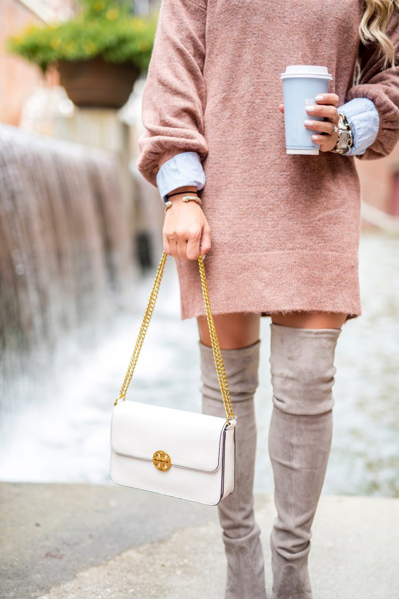 sweater dress outfits topshop sweater dress 5 sweater dresses you need this fall sweater dress and boots sweater dress with pockets sweater dresses amazon sweater dress look favorite sweater dresses for fall rose sweater dress
