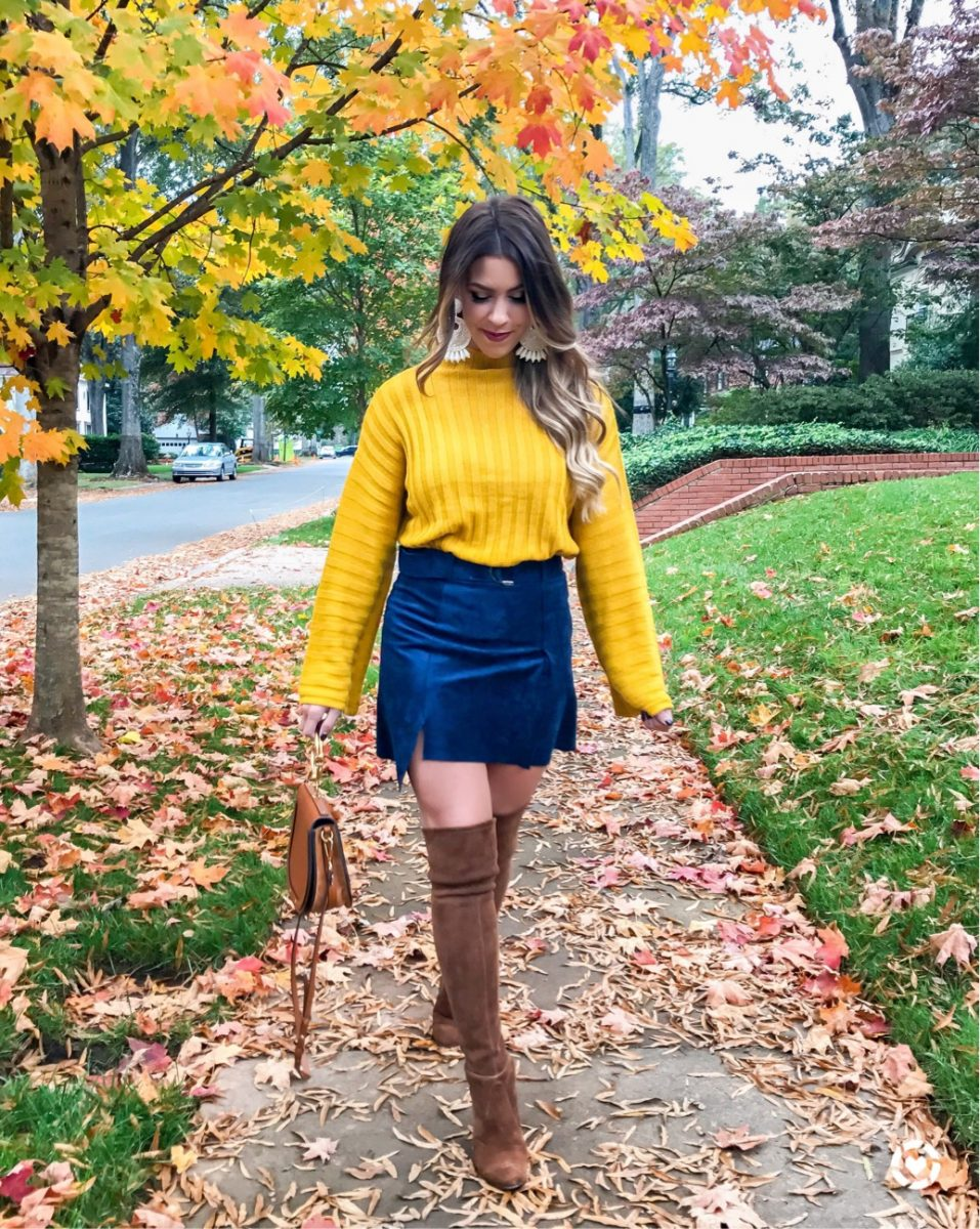 15 outfits for thanksgiving what to wear for thanksgiving outfit inspiration ideas for outfits for thanksgiving fall outfit inspiration idea for fall outfits what to wear in the fall cozy sweater cozy cardigan bulky sweater boyfriend jeans fall sweater fall style fashion blogger fall outfit