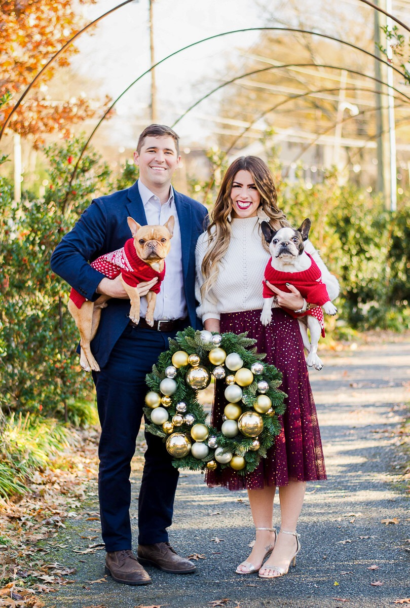 awesome christmas card photo ideas at home christmas card photo ideas christmas card photos christmas card pictures bailey schwartz christmas photos what to wear for christmas photos christmas card photo ideas