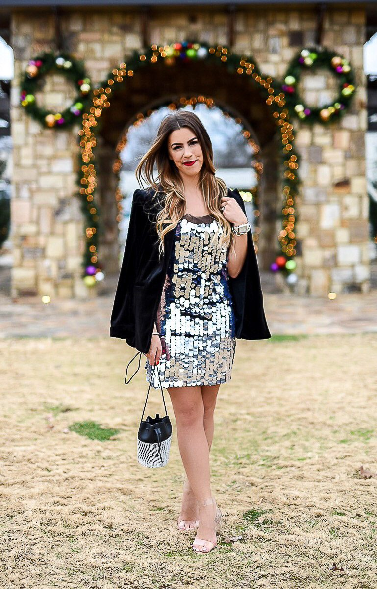 48b0aba2 what to wear on new years eve new years eve dress the best new years eve
