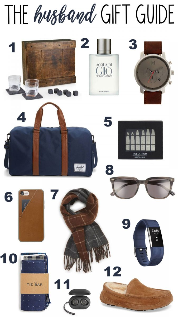 the husband gift guide gift guide for him gift guide for boyfriend gift ideas for him gift ideas for husband what to get your husband for christmas husband gift ideas