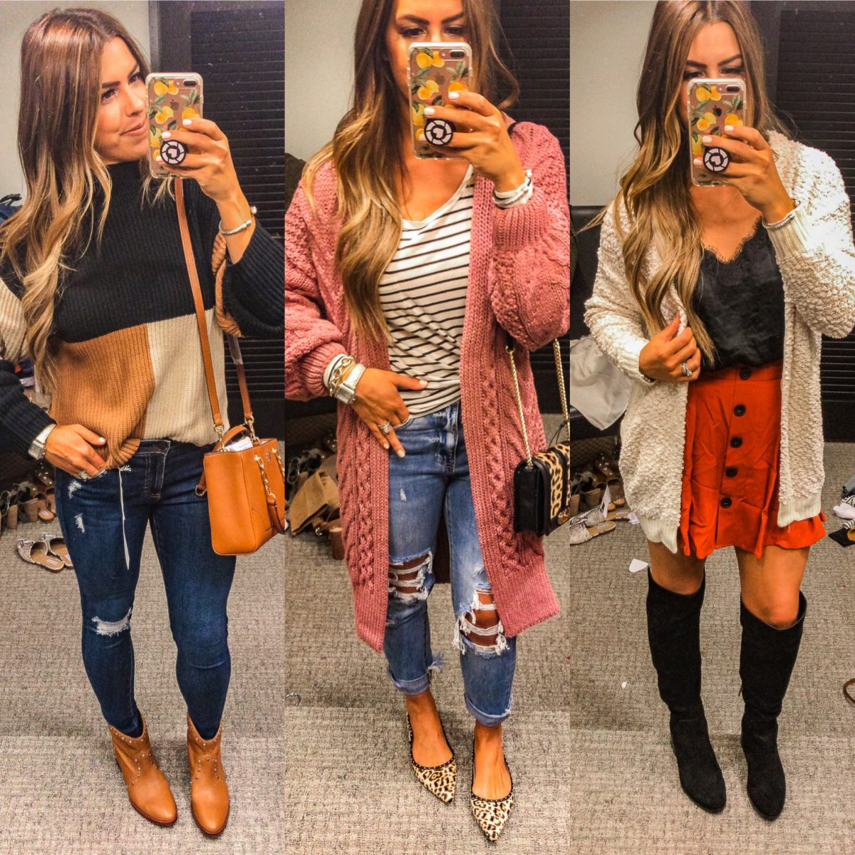 best of the nordstrom anniversary sale 2018 what to shop in the nordstrom anniversary sale 2018 shop the nordstrom anniversary sale best items in the nordstrom anniversary sale fall sweaters nordstrom sale 2018 nsale 2018 nordstrom sale 2018