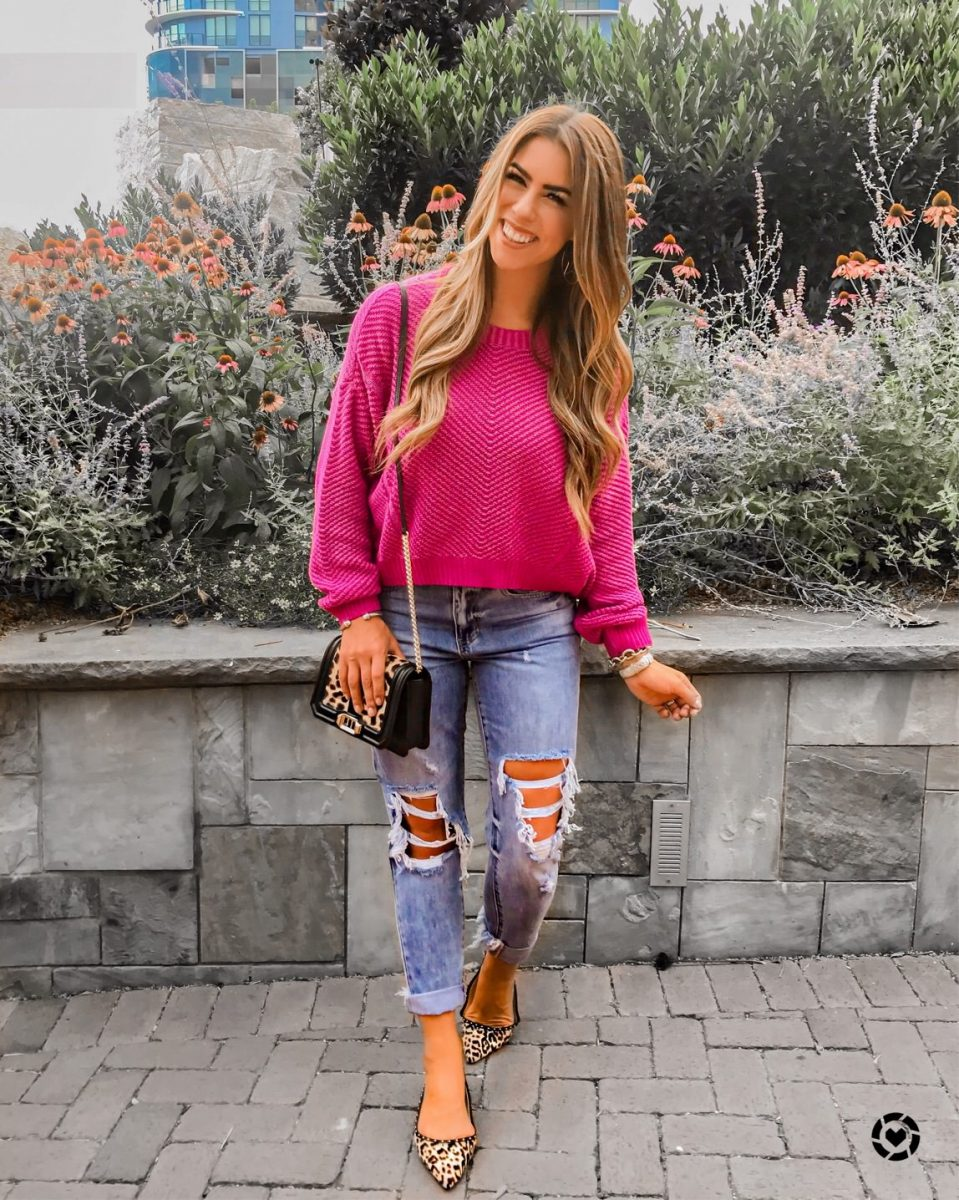 Instagram roundup shop @baileyschwartz looks on instagram fashion blogger outfits how to shop fashion blogger outfits insalately shop links for @baileyschwartz outfits on instagram @baileyschwartz instagram shop account