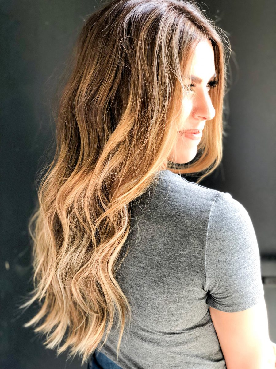 hair extension 101 maintenance and upkeep how to take care of hair extensions what is the maintenance behind hair extensions how much do hair extensions cost tidy up hair extensions how often do you have to have hair extensions redone