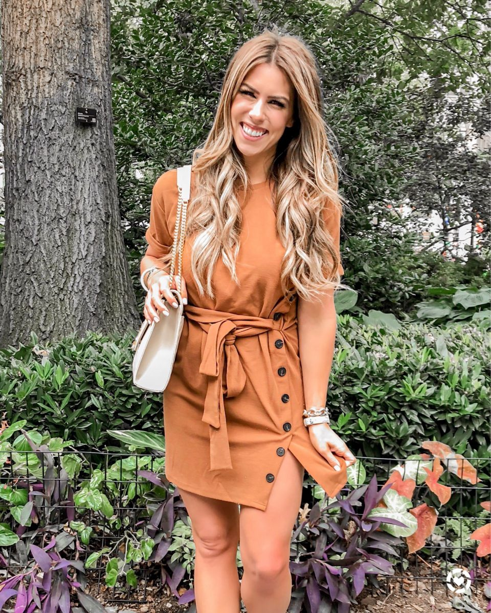 New York fashion week 2018 #nyfw #nyfw2018 nyfw 2018 what to wear at New York fashion week fashion week style fashion blogger New York fashion week outfits