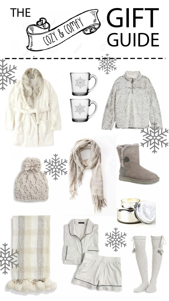 cozy gift guide gift guide for cozy at home gift guide neutrals gift guide cozy favorites gift guide the best of cozy gift guide holiday gift guides to holiday shopping 2018
