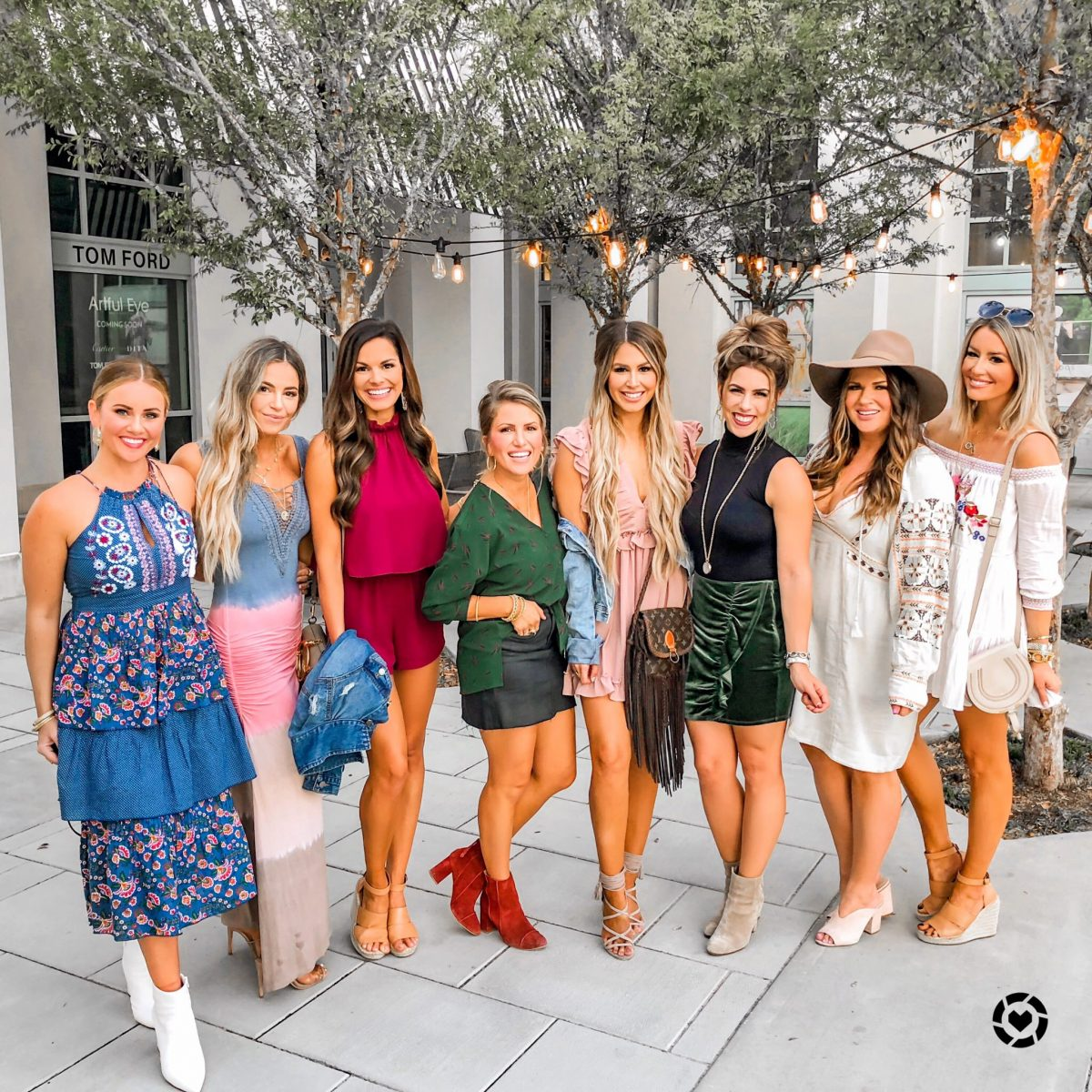 a girl's weekend at 30a where to stay in rosemary beach 30a the best hotels in 30a area 30a travel guide what to do in 30a where to eat on vacation in 30a the best restaurants in 30 a rosemary beach travel guide girls trip to rosemary beach the pointe on 30a rosemary beach