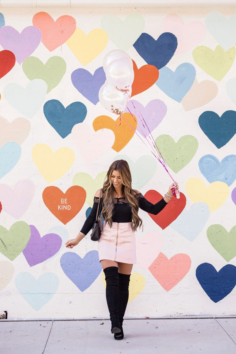 express valentines day what to wear on valentines day outfit inspiration girly outfits for valentines day 2019 what to wear