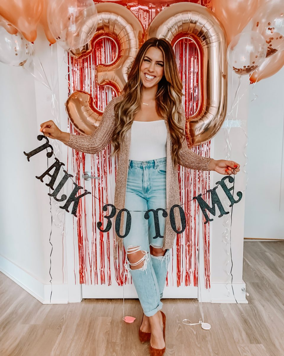 30 things you should do before 30 birthday post 30th birthday photos talk 30 to me banner 30 birthday balloons