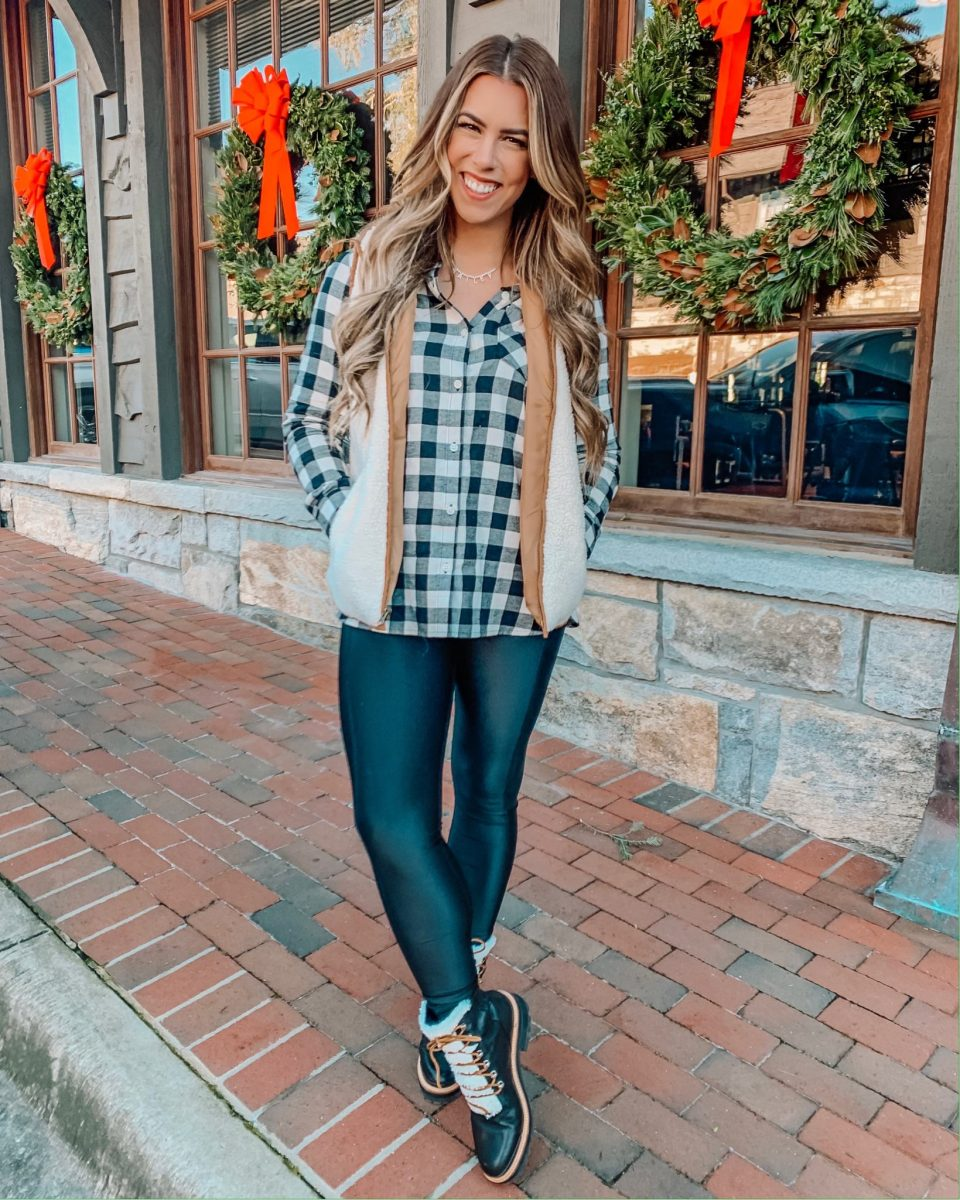 Black Friday sales 2019 old navy Black Friday sale the best deals of Black Friday 2019 what to shop this Black Friday 2019 complete list of Black Friday sales