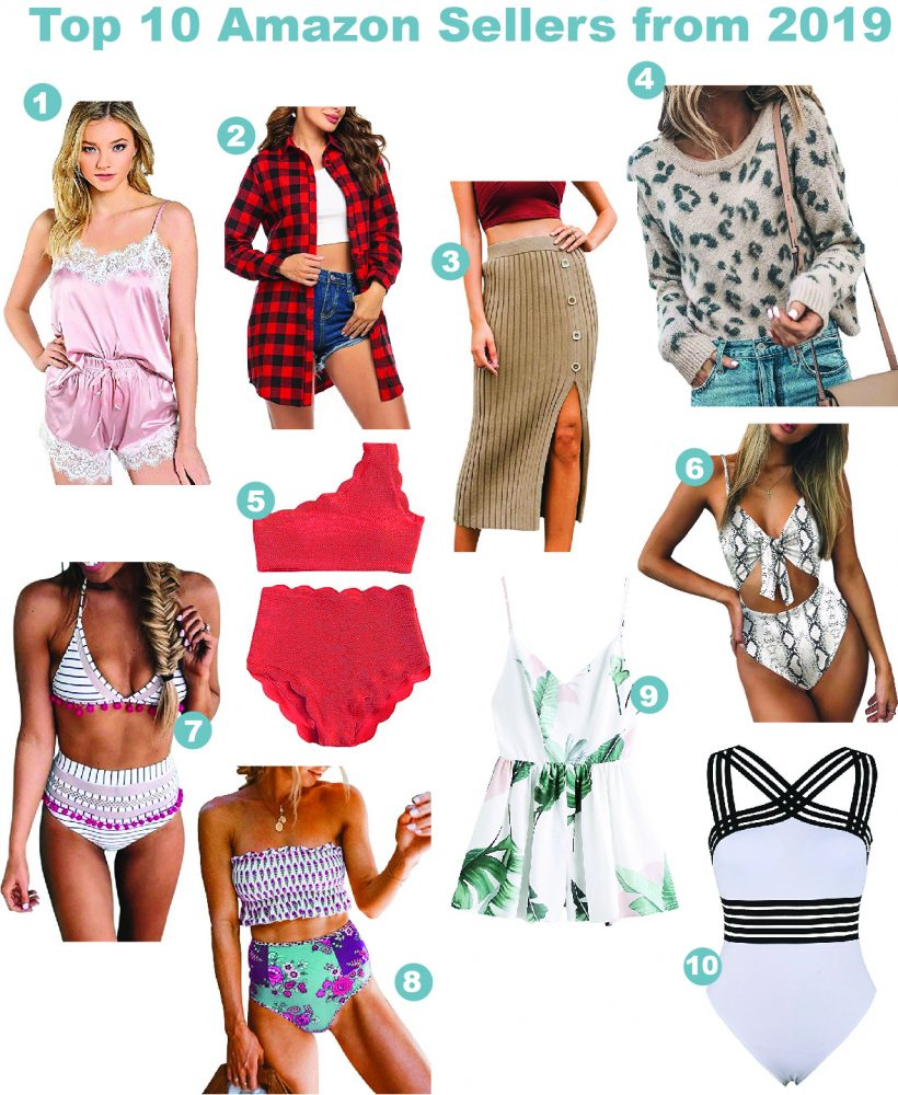 best sellers on amazon best swimsuits on amazon affordable swimsuits on amazon summer items on amazon top sellers