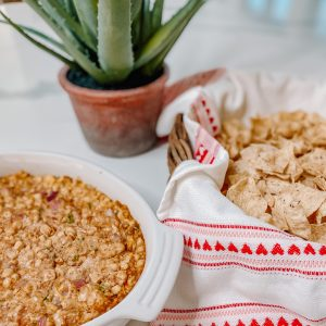 Mexican street corn dips super bowl appetizer recipe party appetizer yummy recipes for the super bowl