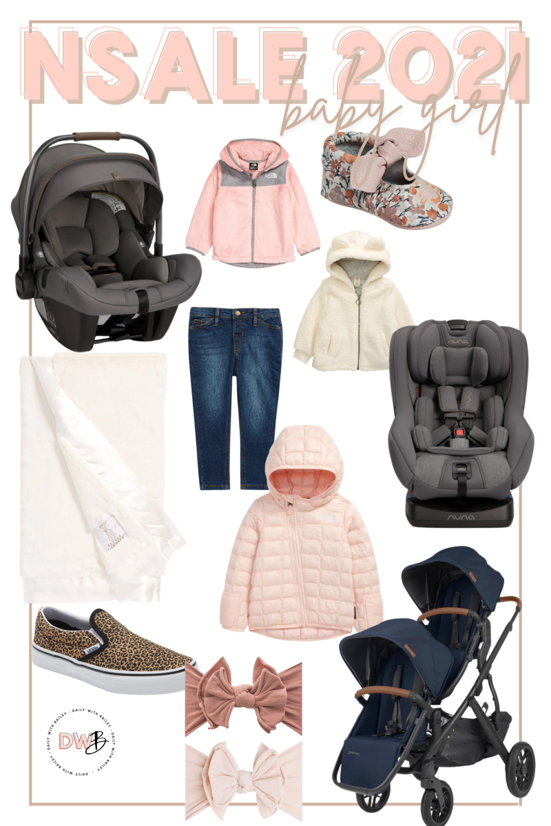baby girl clothing nordstrom anniversary sale nordstrom sale baby finds best baby clothing in nordstrom anniversary sale nordstrom anniversary sale 2021 guide what to shop in the nordstrom anniversary sale best of the nordstrom anniversary sale how to shop the nordstrom anniversary sale early access 2021 nordstrom sale