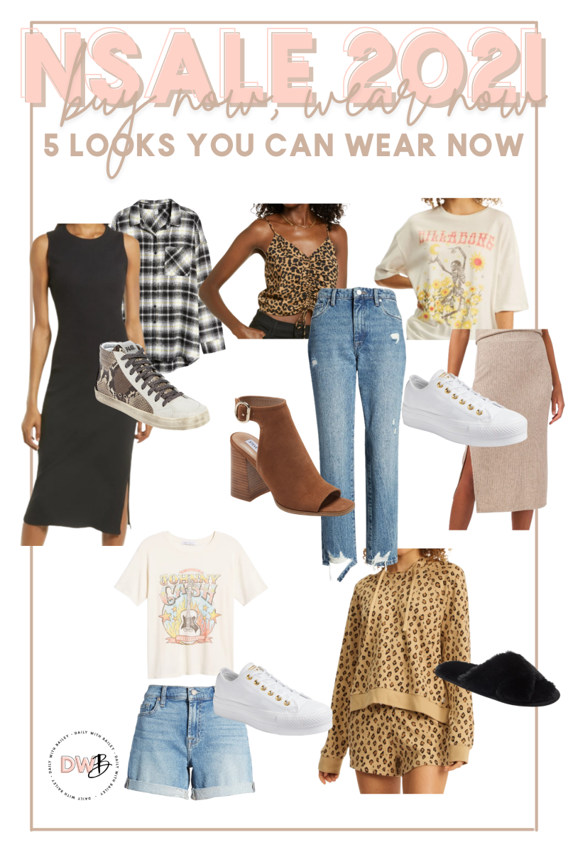 summer clothes in nordstrom anniversary sale nordstrom anniversary sale 2021 guide what to shop in the nordstrom anniversary sale best of the nordstrom anniversary sale how to shop the nordstrom anniversary sale early access 2021 nordstrom sale