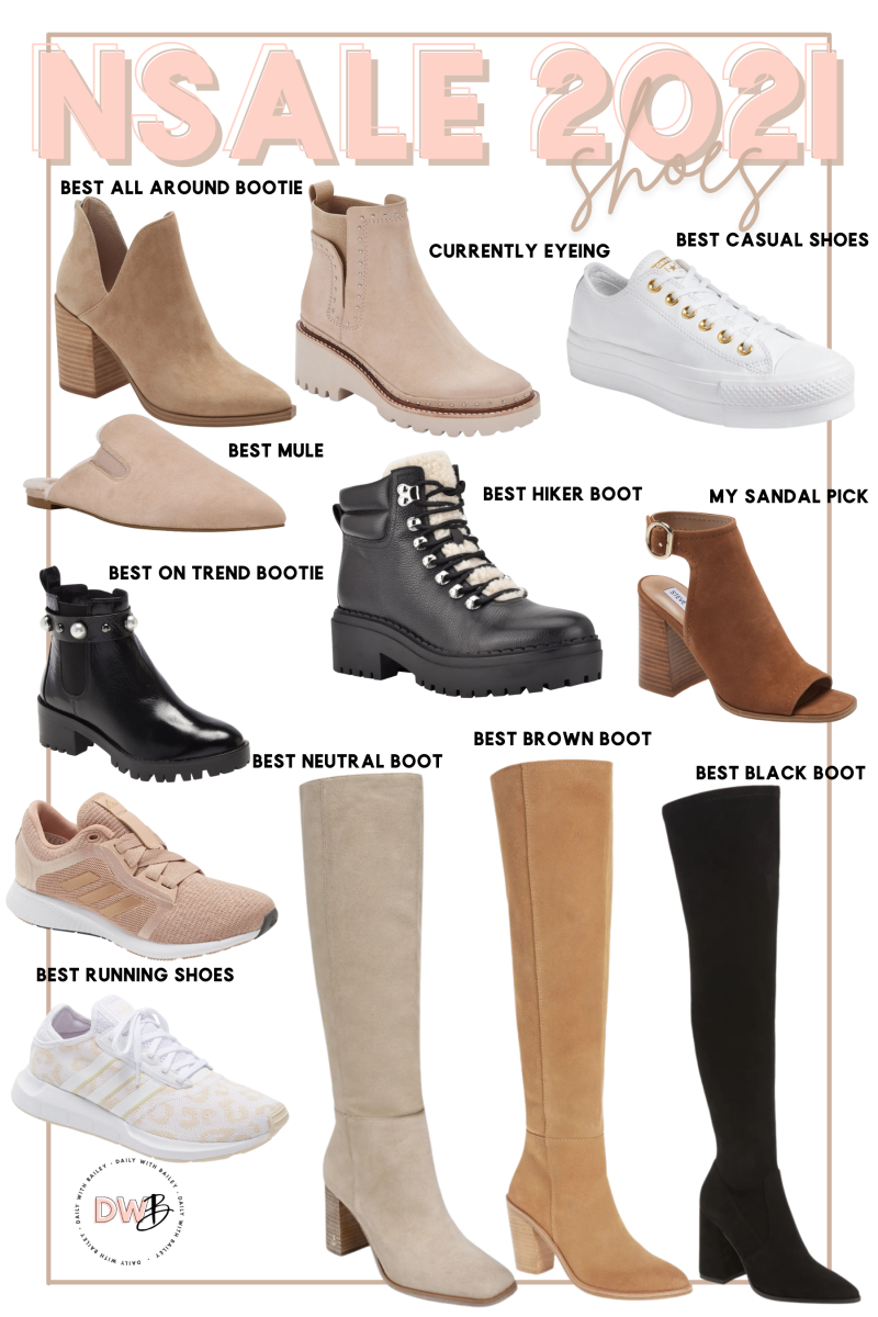 nordstrom sale best boots best shoes in nordstrom anniversary sale 2021 nordstrom anniversary sale 2021 guide what to shop in the nordstrom anniversary sale best of the nordstrom anniversary sale how to shop the nordstrom anniversary sale early access 2021 nordstrom sale