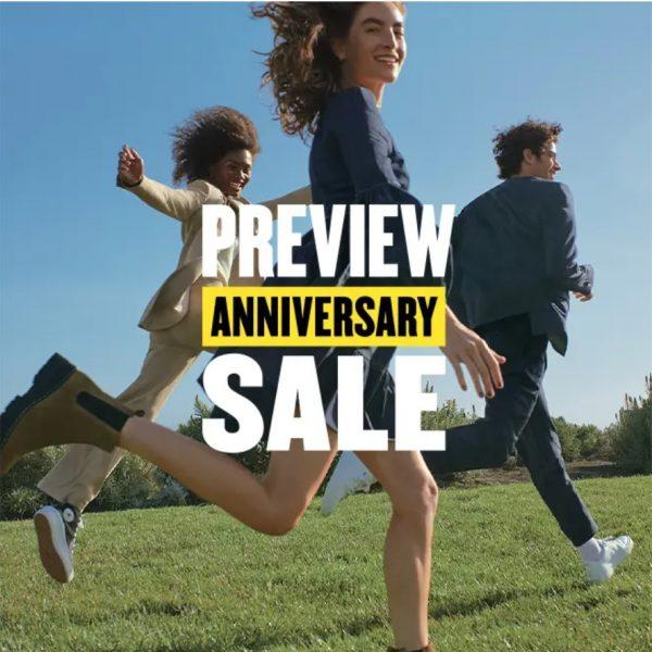 2021 nordstrom anniversary sale, nsale, fall sale