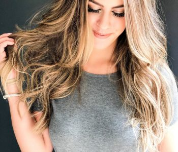 Hair Extension 101: Maintenance and Upkeep